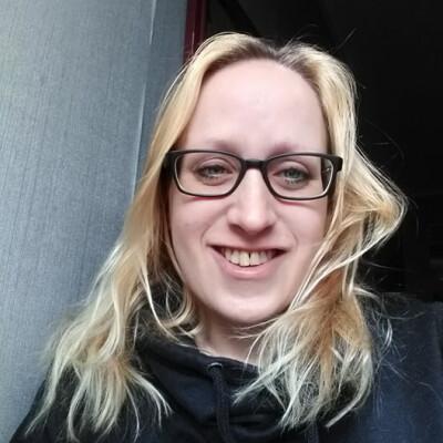 Laura zoekt een Kamer in Dordrecht